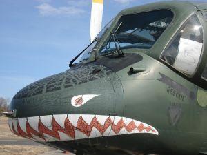 army-rescue-plane-753413-m