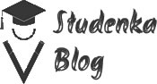 Studenka Blog