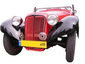 old-style-cabrio-1180290-m