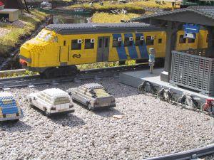 train-46971-m